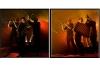 Lez'arts scéniques 2007