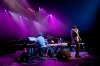 Al Jarreau @ L'Olympia