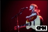Wallis Bird @ Zenith, Paris