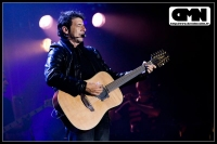 Patrick Bruel @ Nancy
