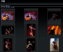 Galerie photo - site officiel Rodrigo y Gabriela